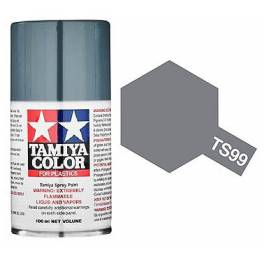 TMY-TS99 IJN Gray (Maizuru A) 100ml Spray